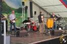 2014_05_16_Kreisjugendmusiktage_Freitag_14