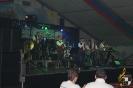2014_05_17_Kreisjugendmusiktage_Samstag_18