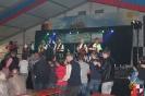 2014_05_17_Kreisjugendmusiktage_Samstag_39