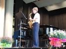 2014_05_18_Kreisjugendmusiktage_Sonntag_02