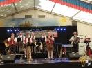 2014_05_18_Kreisjugendmusiktage_Sonntag_03