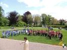 2014_05_18_Kreisjugendmusiktage_Sonntag_15