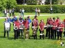 2014_05_18_Kreisjugendmusiktage_Sonntag_17