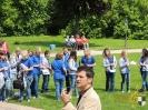 2014_05_18_Kreisjugendmusiktage_Sonntag_18