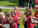 2014_05_18_Kreisjugendmusiktage_Sonntag_21