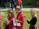 2014_05_18_Kreisjugendmusiktage_Sonntag_22