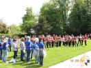 2014_05_18_Kreisjugendmusiktage_Sonntag_25