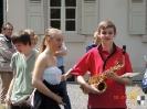 2014_05_18_Kreisjugendmusiktage_Sonntag_31