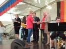 2014_05_18_Kreisjugendmusiktage_Sonntag_40
