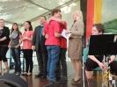 2014_05_18_Kreisjugendmusiktage_Sonntag_49