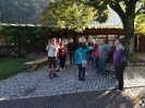 2019-10-12_Ausflug_02_Freilichtmuseum_002