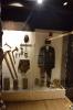 2019-10-12_Ausflug_02_Freilichtmuseum_024