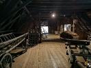 2019-10-12_Ausflug_02_Freilichtmuseum_030