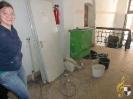 2013_10_19_SK_Renovierung_neue_Zimmer_04