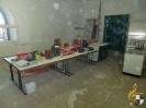2013_10_19_SK_Renovierung_neue_Zimmer_05