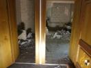 2013_10_19_SK_Renovierung_neue_Zimmer_09
