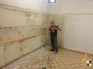 2013_10_19_SK_Renovierung_neue_Zimmer_12