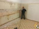 2013_10_19_SK_Renovierung_neue_Zimmer_13
