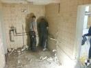 2013_10_19_SK_Renovierung_neue_Zimmer_14