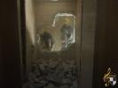 2013_10_19_SK_Renovierung_neue_Zimmer_15