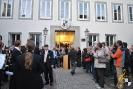 BekanntgabeBuergermeisterwahl2011_03