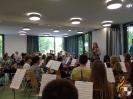 2015_08_01_Dirigenten-Seminar_03