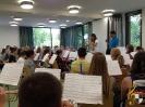 2015_08_01_Dirigenten-Seminar_04