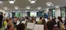 2015_08_01_Dirigenten-Seminar_05