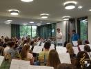 2015_08_01_Dirigenten-Seminar_06