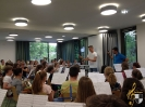 2015_08_01_Dirigenten-Seminar_07