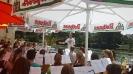 2015_08_01_Dirigenten-Seminar_26