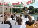2015_08_01_Dirigenten-Seminar_29