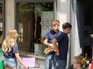 2013_07_13_Jugend_Marktplatz_lebt_03