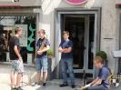 2013_07_13_Jugend_Marktplatz_lebt_05