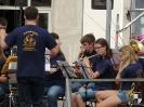 2013_07_13_Jugend_Marktplatz_lebt_23