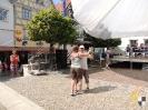 2013_07_13_Jugend_Marktplatz_lebt_35