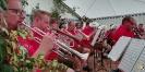 2018-07-01_Egerl_Bechtholdsweiler_05