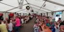 2018-07-01_Egerl_Bechtholdsweiler_06
