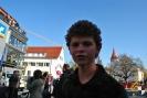 EinweihungVolksbank2011_10