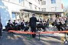 EinweihungVolksbank2011_12