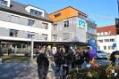 EinweihungVolksbank2011_31