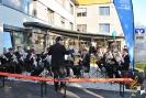 EinweihungVolksbank2011_35