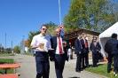 2016-05-05_Vatertag_Heselwangen_36