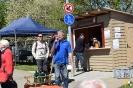 2016-05-05_Vatertag_Heselwangen_38