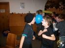 JukaHalloweenParty2011_44