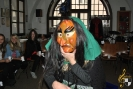 JugendHalloweenparty2012_04