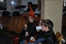 JugendHalloweenparty2012_05