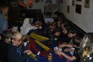 JugendHalloweenparty2012_08