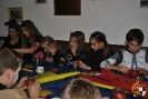 JugendHalloweenparty2012_12