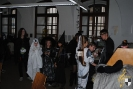 JugendHalloweenparty2012_15